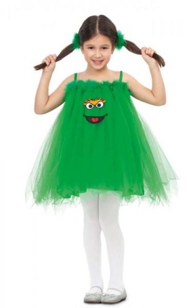 Oscar Tüllkleid für Kinder