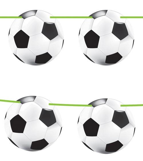 Girlanda piłkarska 10m