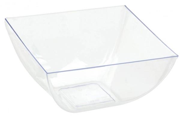 Buffet Schüssel transparent 473ml
