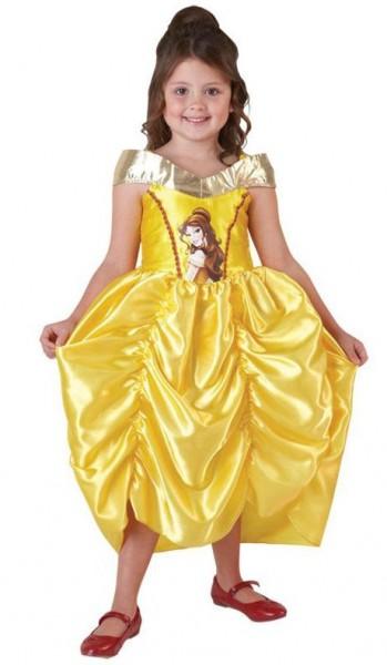 Schönes Belle Kinderkleid