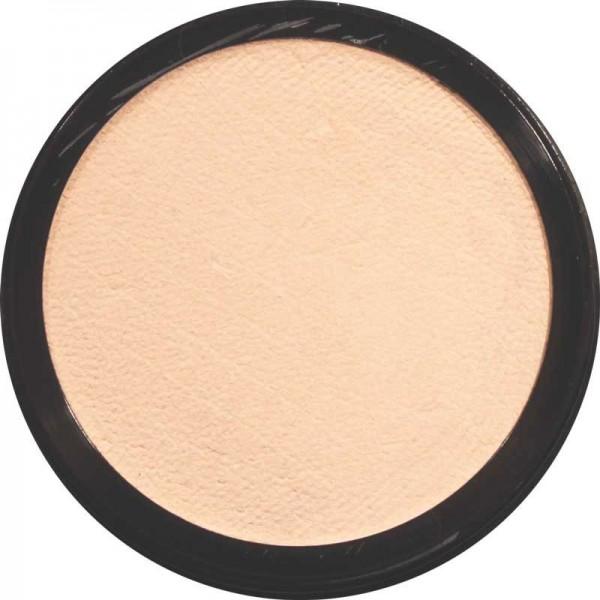 Profi Aqua Make-Up Alabaster 20 ml