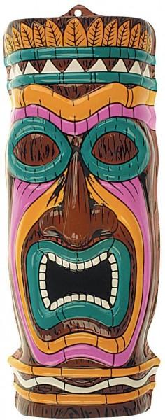 Hawaiianischer Totem Tuka 50cm