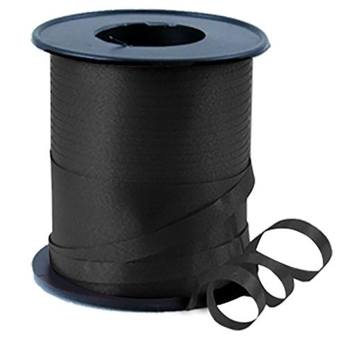 91m lusband zwart