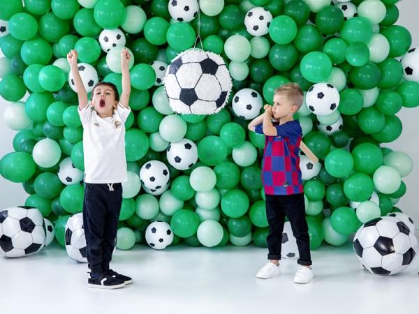 Football Pinata Kick it 35 x 35 x 35cm