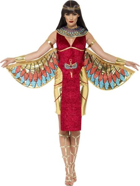 Egyptisch faraokostuum