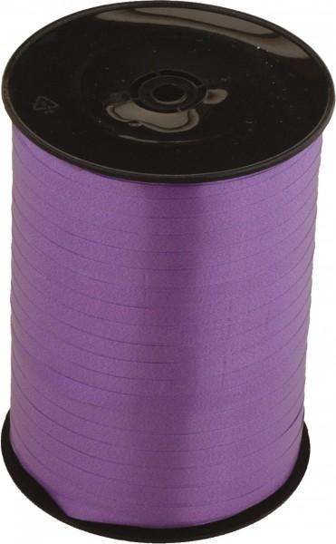 Cinta de regalo 500m Lucca violeta