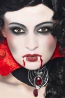 Vampir Schminkset 4tlg