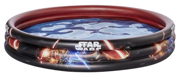 Star Wars Universum Pool 1,2m x 24cm