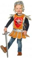 Kleiner Ritter Arthur Kinderkostüm