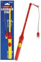 Elektrischer Laternenstab Starshine 30cm