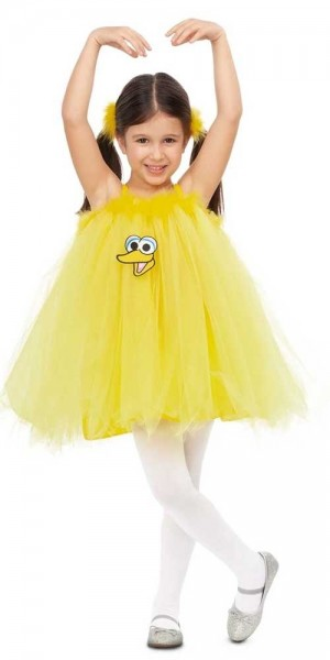 Bibo Tüllkleid für Kinder