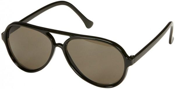 Stylische Retro Sonnenbrille