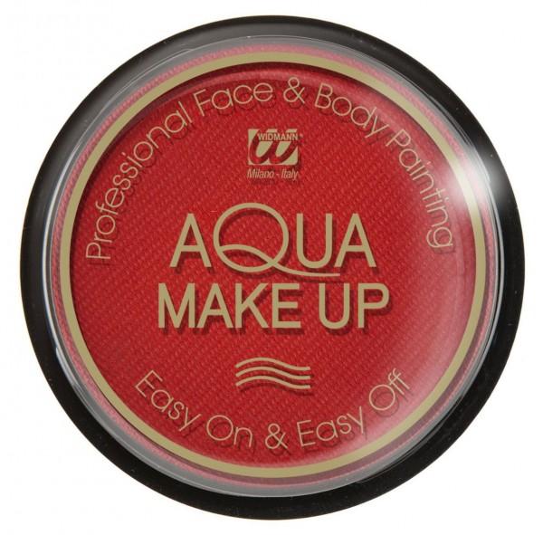 Rode water make-up 15g