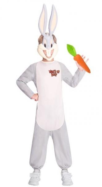 Bugs Bunny Kostüm für Kinder