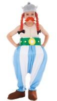 Obelix der Gallier Kinderkostüm