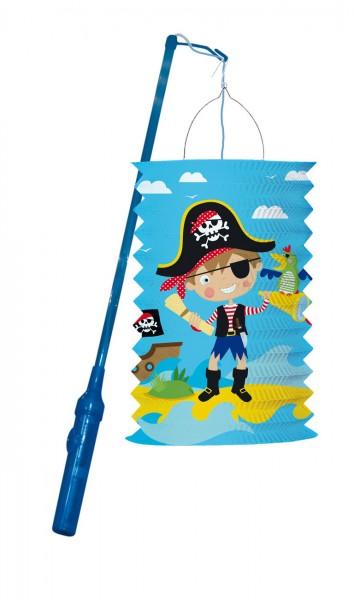 Kleiner Pirat Laternenset