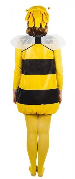 Maya the bee ladies costume