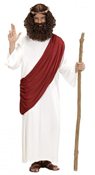 Jesus Kostüm Für Herren