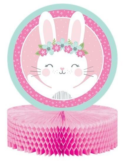 Stojak na stół Honeycomb Happy Rabbit