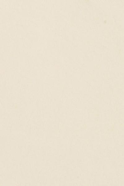 Nappe en papier Mila vanille 2,74 x 1,37m