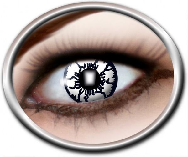 Gastor Geister Kontaktlinsen