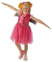 Paw Patrol Kostüm Skye für Kinder