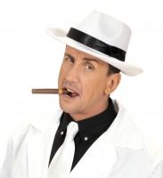 Kubanische Braune Zigarre