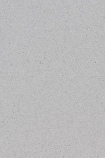 Mantel en rollo plateado 3,05 x 1 m