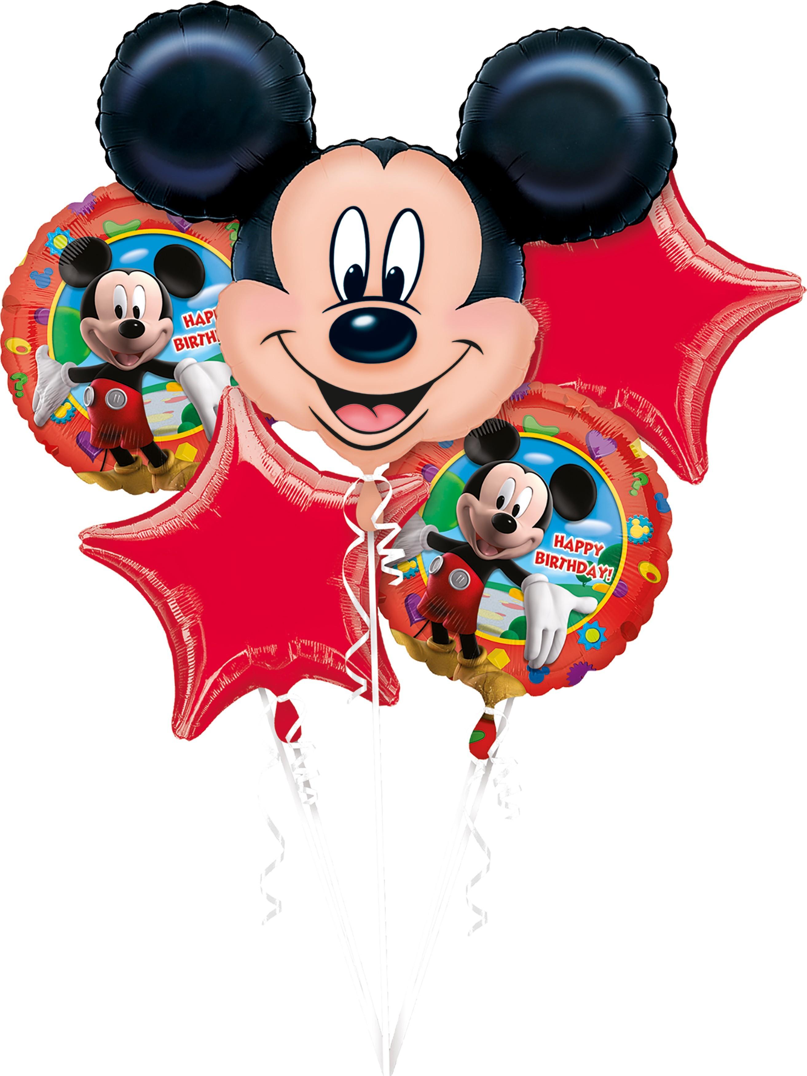 Esponja cabeza SpongBob globos XXL folienballon cumpleaños helio fiesta