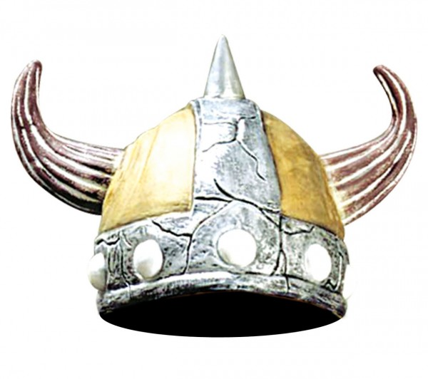 Viking Gaul helmet for women