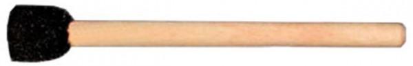 Schwammpinsel Rund 28mm