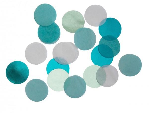 Confettis Acqua Brillant 15g