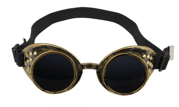 Gafas retro para adultos