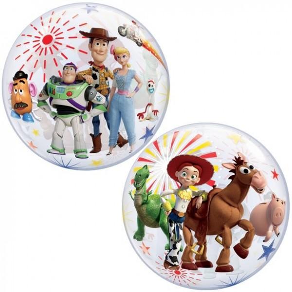 Toy Story 4 Kugelballon 56cm