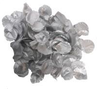 Rosenblätter sinnliches Silber18g