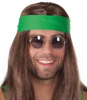 Hippie Brille Lennon