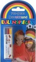 3-in-1 Schminkstift Deutschland