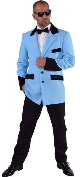 Sakko Blue Für Herren