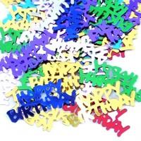 Happy Birthday Streudeko Mix 14g