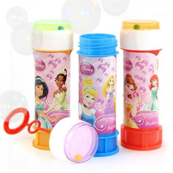 1 bulles de savon Princesse Disney 60 ml