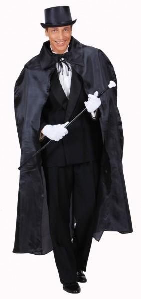 Gentleman Premium Cape 130cm