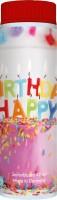 Geburtstags-Seifenblasen 42ml