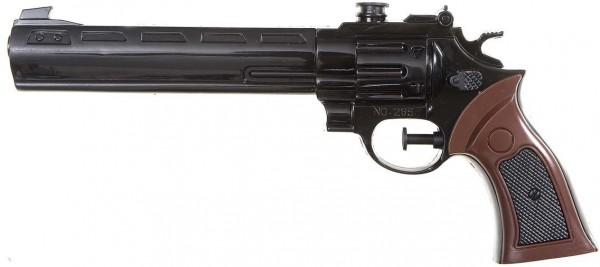 Pistolet wodny kowbojski 30 cm
