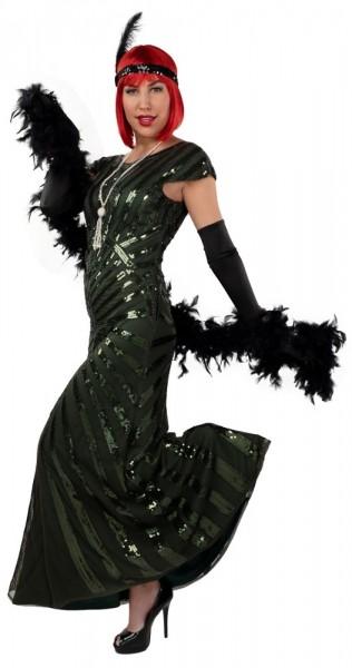 20er Jahre Kleid Valerie