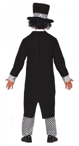 Harry Hutmacher Kostüme für Herren