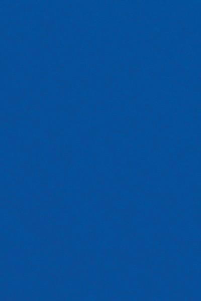 Nappe en papier Amalia bleu roi 2,74 x 1,37m