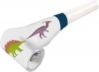 8 Happy Dinosaur Luftrüssel 30cm