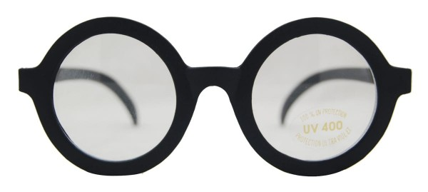 Nerd Brille Harry