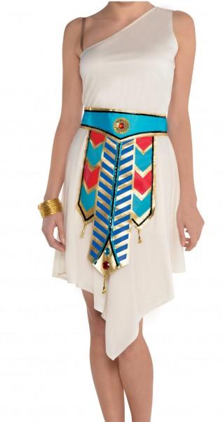 Ägyptische Göttin Gürtel