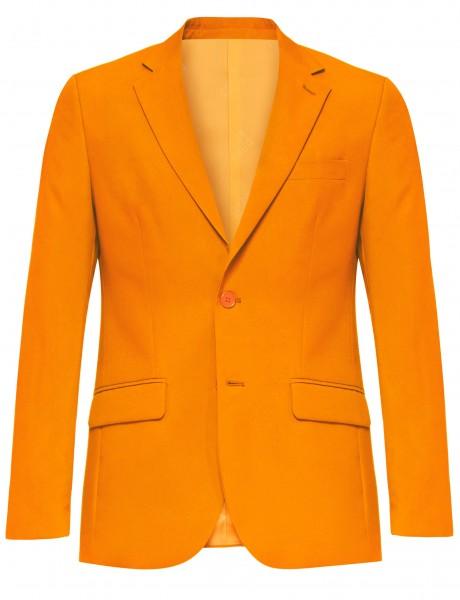 OppoSuits festdragt The Orange